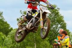 motorcross_sulingen_vfm_adac_niedersachsen_cup 900