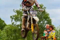 motorcross_sulingen_vfm_adac_niedersachsen_cup 901