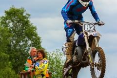 motorcross_sulingen_vfm_adac_niedersachsen_cup 902