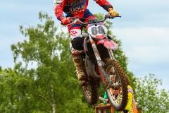 motorcross_sulingen_vfm_adac_niedersachsen_cup 903