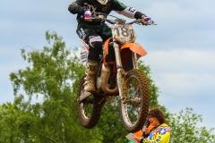 motorcross_sulingen_vfm_adac_niedersachsen_cup 904