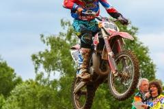 motorcross_sulingen_vfm_adac_niedersachsen_cup 905