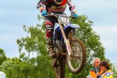 motorcross_sulingen_vfm_adac_niedersachsen_cup 906