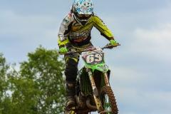 motorcross_sulingen_vfm_adac_niedersachsen_cup 907