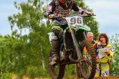 motorcross_sulingen_vfm_adac_niedersachsen_cup 909