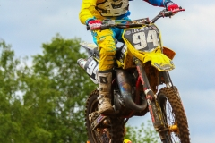 motorcross_sulingen_vfm_adac_niedersachsen_cup 910