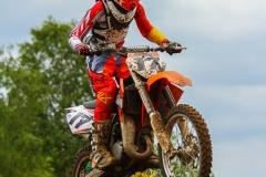 motorcross_sulingen_vfm_adac_niedersachsen_cup 911