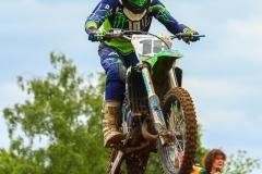 motorcross_sulingen_vfm_adac_niedersachsen_cup 912