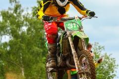 motorcross_sulingen_vfm_adac_niedersachsen_cup 913