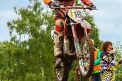 motorcross_sulingen_vfm_adac_niedersachsen_cup 914