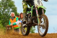 motorcross_sulingen_vfm_adac_niedersachsen_cup 916