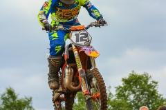 motorcross_sulingen_vfm_adac_niedersachsen_cup 918
