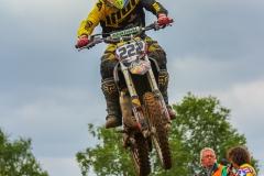 motorcross_sulingen_vfm_adac_niedersachsen_cup 919