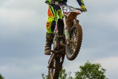 motorcross_sulingen_vfm_adac_niedersachsen_cup 920