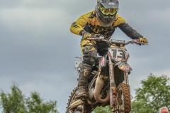 motorcross_sulingen_vfm_adac_niedersachsen_cup 922