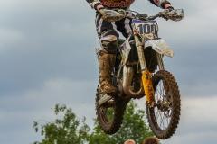 motorcross_sulingen_vfm_adac_niedersachsen_cup 924