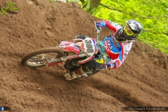 motorcross_sulingen_vfm_adac_niedersachsen_cup 941