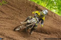motorcross_sulingen_vfm_adac_niedersachsen_cup 942