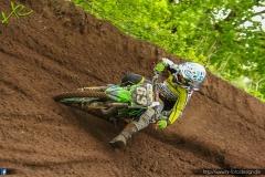 motorcross_sulingen_vfm_adac_niedersachsen_cup 943