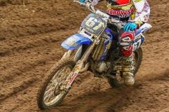motorcross_sulingen_vfm_adac_niedersachsen_cup 947