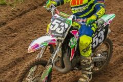 motorcross_sulingen_vfm_adac_niedersachsen_cup 948