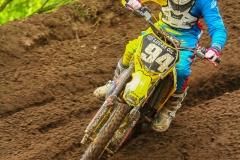 motorcross_sulingen_vfm_adac_niedersachsen_cup 950