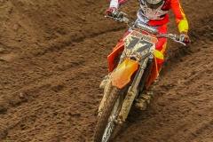 motorcross_sulingen_vfm_adac_niedersachsen_cup 953