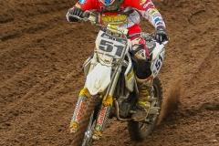 motorcross_sulingen_vfm_adac_niedersachsen_cup 955