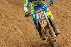 motorcross_sulingen_vfm_adac_niedersachsen_cup 960