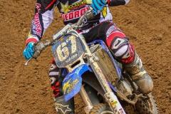 motorcross_sulingen_vfm_adac_niedersachsen_cup 969