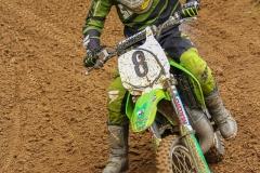 motorcross_sulingen_vfm_adac_niedersachsen_cup 972