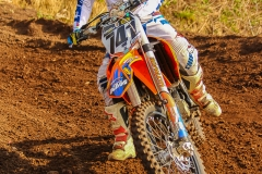 motorcross_syke_vfm_adac_niedersachsen_cup 253