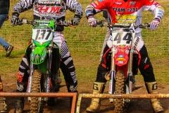 motorcross_syke_vfm_adac_niedersachsen_cup 258