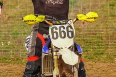 motorcross_syke_vfm_adac_niedersachsen_cup 260
