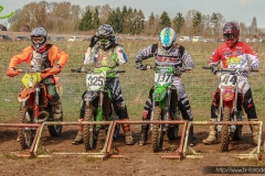 motorcross_syke_vfm_adac_niedersachsen_cup 261