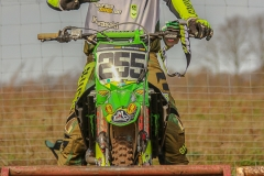 motorcross_syke_vfm_adac_niedersachsen_cup 265