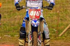 motorcross_syke_vfm_adac_niedersachsen_cup 268