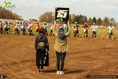 motorcross_syke_vfm_adac_niedersachsen_cup 271