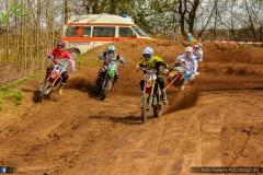 motorcross_syke_vfm_adac_niedersachsen_cup 282