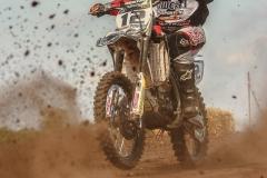 motorcross_syke_vfm_adac_niedersachsen_cup 289