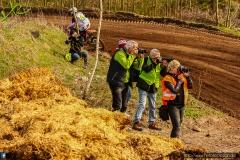 motorcross_syke_vfm_adac_niedersachsen_cup 291