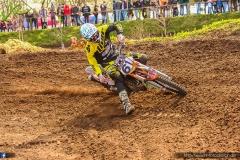 motorcross_syke_vfm_adac_niedersachsen_cup 293