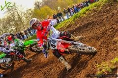motorcross_syke_vfm_adac_niedersachsen_cup 299