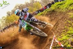 motorcross_syke_vfm_adac_niedersachsen_cup 301