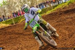 motorcross_syke_vfm_adac_niedersachsen_cup 305