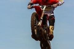motorcross_syke_vfm_adac_niedersachsen_cup 307