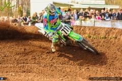 motorcross_syke_vfm_adac_niedersachsen_cup 313