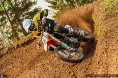 motorcross_syke_vfm_adac_niedersachsen_cup 334