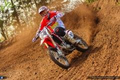 motorcross_syke_vfm_adac_niedersachsen_cup 336