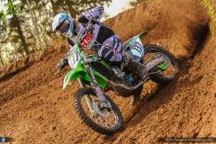 motorcross_syke_vfm_adac_niedersachsen_cup 338